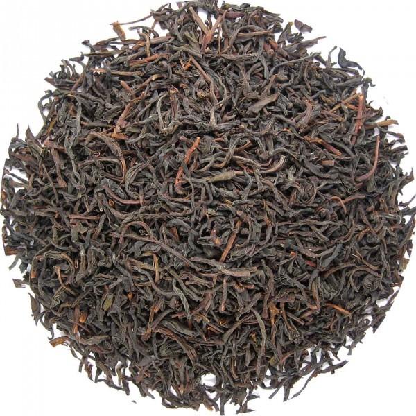 Ceylon Pekoe