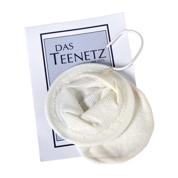 Teenetz 3